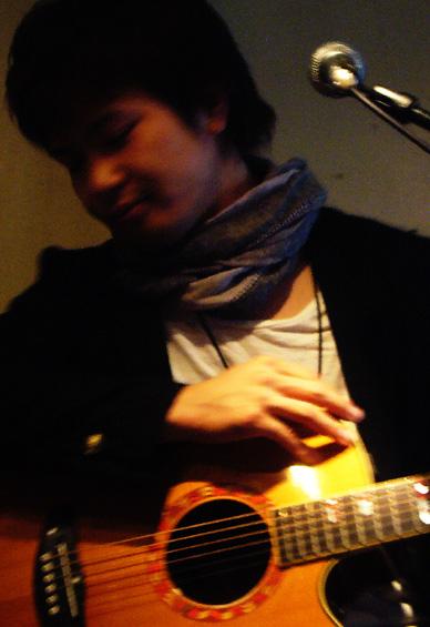 kyo-suke
