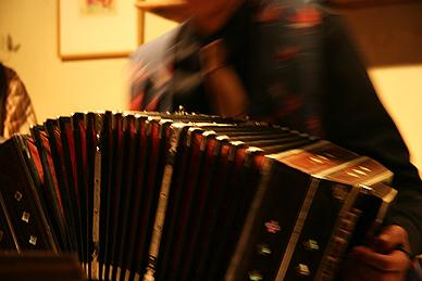 bando-band