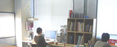 D.N.A事務所