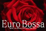 eurobossa_banner.jpg