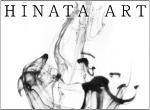 商業書道家 HINATA ART