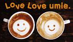 love_banner.jpg