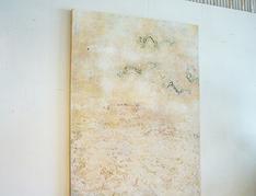 Kaori Moriさんの作品